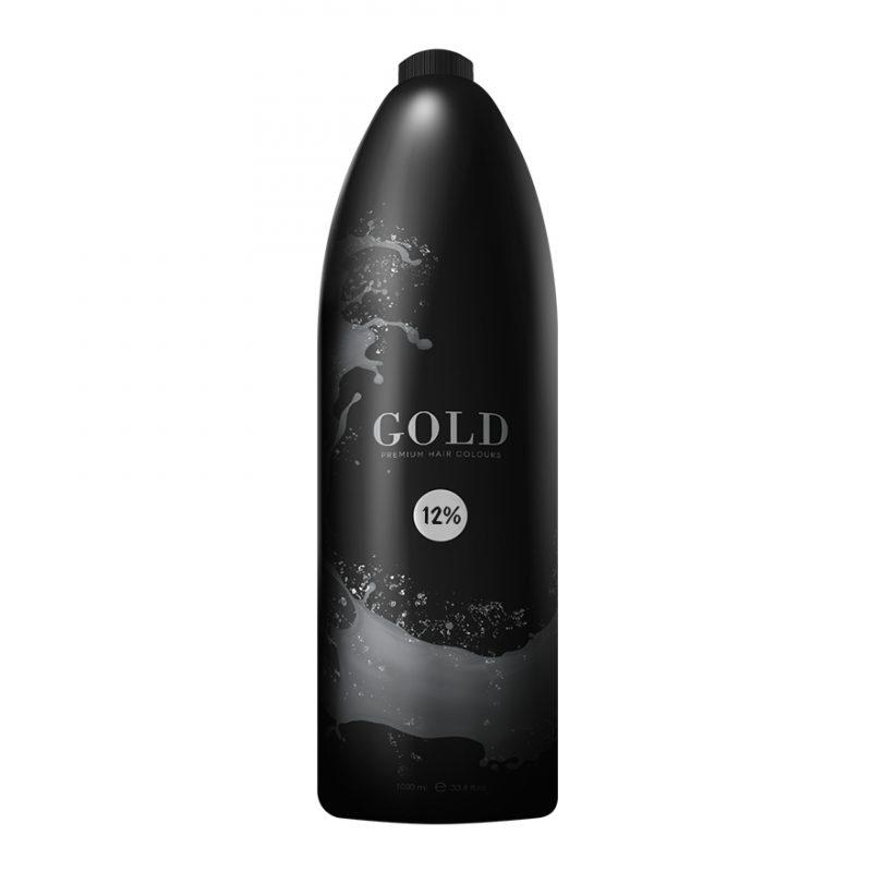 GOLD prémium oxidenta (12%)