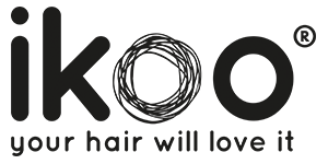 HairSpa WebShop