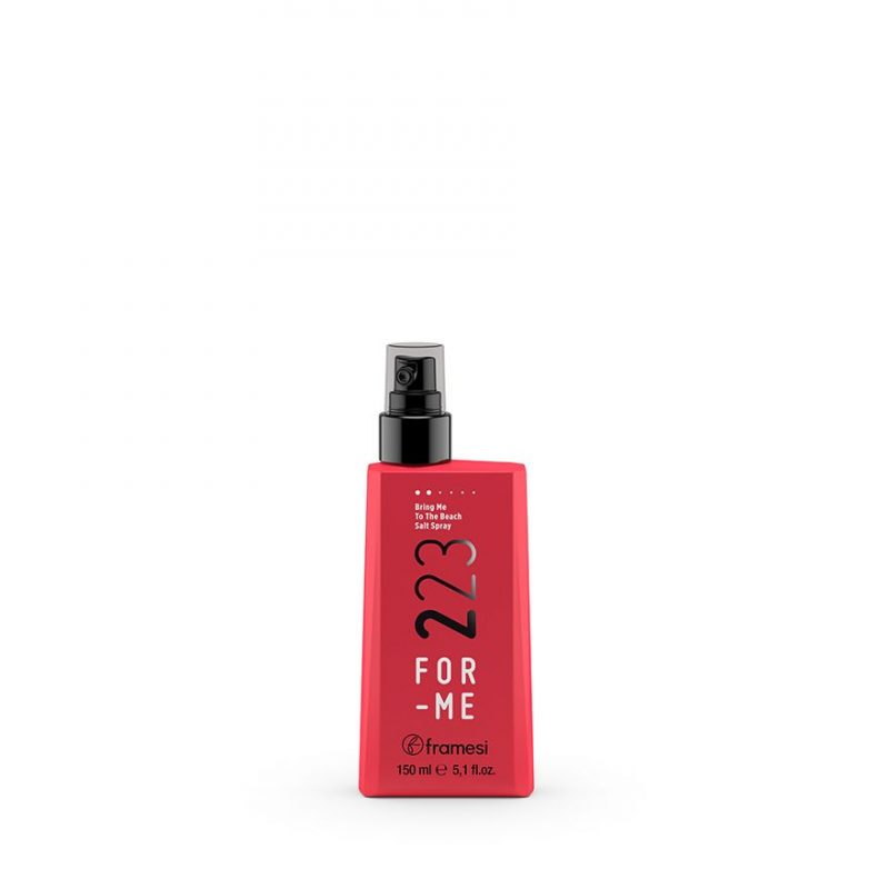 FOR-ME 223 Bring Me To The Beach Salt Spray