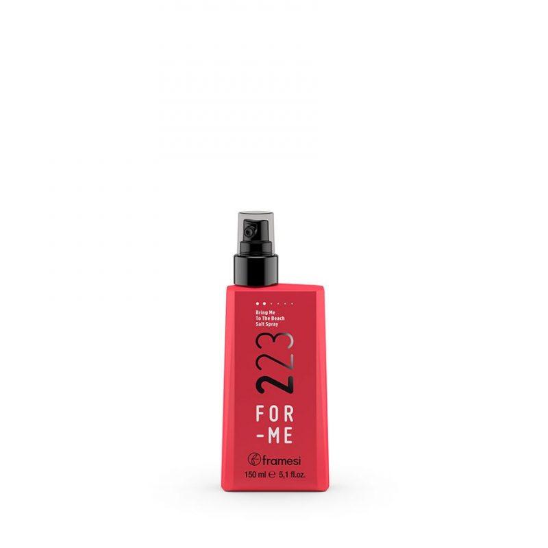 FOR-ME 223 Bring Me To The Beach Salt Spray