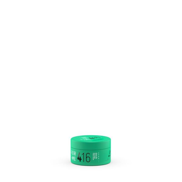 FOR-ME 416 Glas Me Strongly Fibre Gum